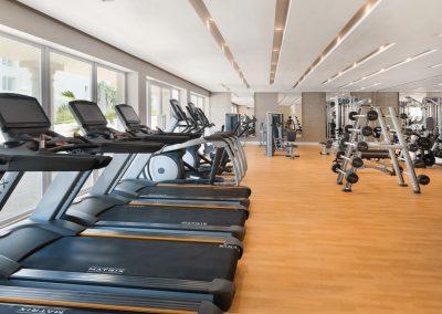 Hyatt-Zilara-Rose-Hall-Fitness-Center