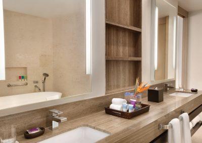 Hyatt-Zilara-Rose-Hall-Ocean-Front-Grand-Butler-Suite-Bathroom2