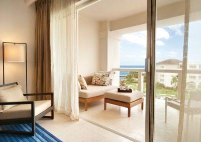 Hyatt-Zilara-Rose-Hall-Ocean-Front-Grand-Butler-Suite-View2