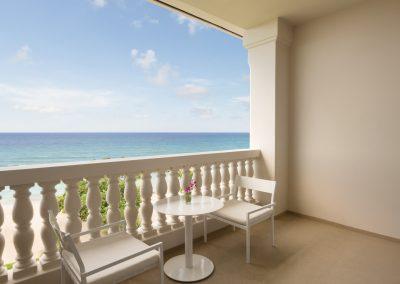 Hyatt-Zilara-Rose-Hall-Ocean-Front-View