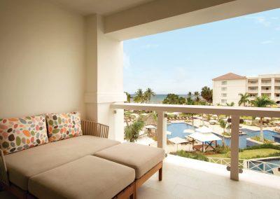 Hyatt-Zilara-Rose-Hall-Ocean-View-Junior-Suite-View