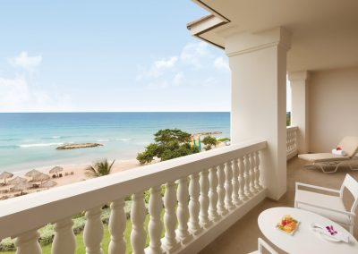 Hyatt-Zilara-Rose-Hall-One-Bedroom-Ocean-View-Butler-Suite-View