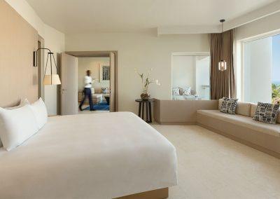 MBIJA_P033 1 Bedroom Ocean Front