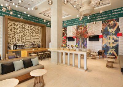 Hyatt-Zilara-Rose-Hall-Potionz-The-Store1