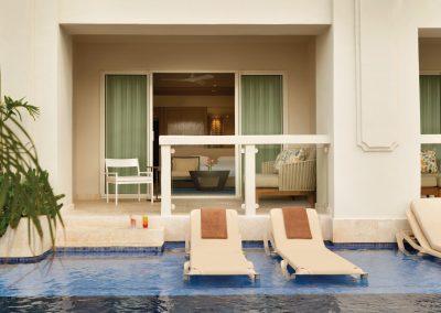 Hyatt-Zilara-Rose-Hall-Swim-Up-Junior-Suite-View4
