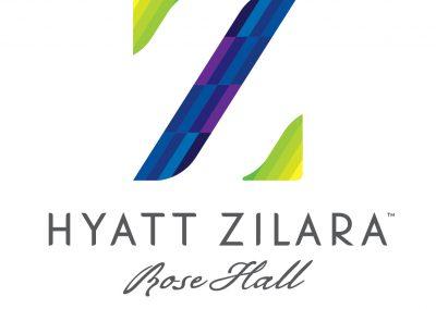 Hyatt-Zilara-Rose-Hall-Vertical-CMYK