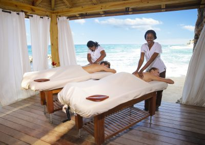 Hyatt-Zilara-Rose-Hall-Zen-Spa-Couples-Massage