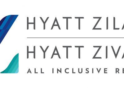 Hyatt-Zilara-Ziva-Horizontal-CMYK