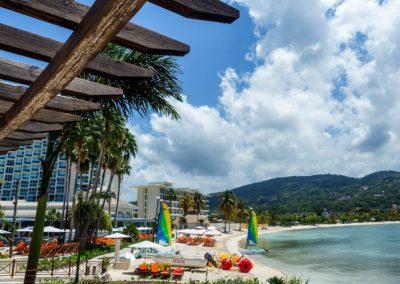 resort_jamaica_12