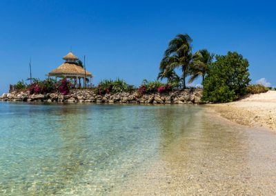 resort_jamaica_18