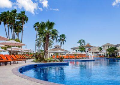 resort_jamaica_21