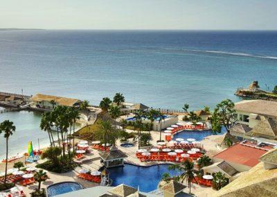 resort_jamaica_4