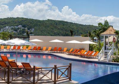 resort_jamaica_8