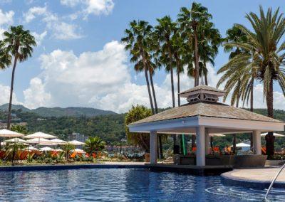 resort_jamaica_9