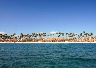 03-p-palma-real-general-beach-Copy