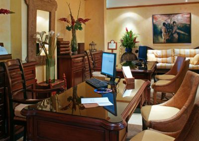 10-p-punta-cana-royal-service-lounge