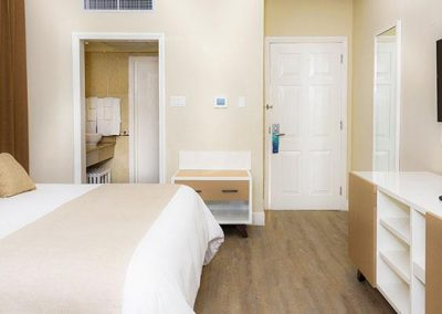 12meliabracovillage-premiumoceanfrontroom