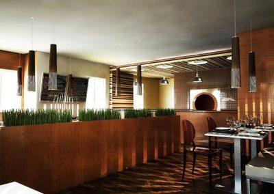15meliabracovillage-aquarestaurant