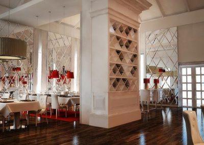 16meliabracovillage-gastronomicrestaurant