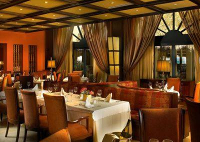 23-p-palma-real-restaurant-vento-wide-Copy
