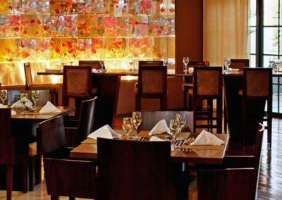 24-p-palma-real-restaurant-bana-sushi-bar-Copy