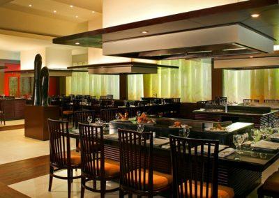 25-p-palma-real-bana-teppanyaki-restaurant-Copy