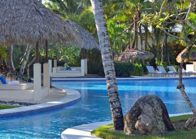 25appuntacana-mainpool