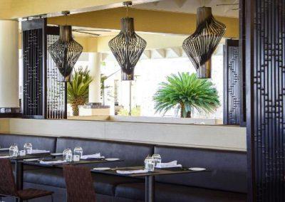 25bmeliabracovillage-marketplacerestaurant-galeria