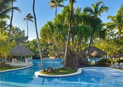 25cppuntacana-mainpool