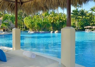 25dppuntacana-mainpool