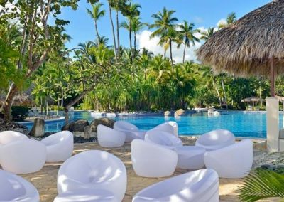 25eppuntacana-mainpool