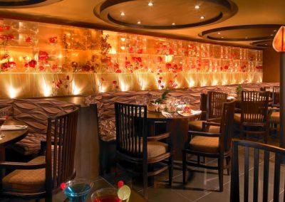26-p-palma-real-restaurant-bana-Copy