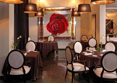 27bppalmareal-restaurant-pa