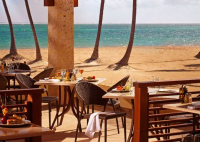 28-p-palma-real-restaurant-market-grill-Copy