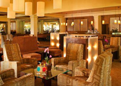 29-p-palma-real-lobby-bar-Copy