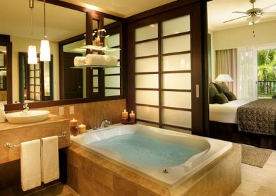 32-p-punta-cana-the-reserve-one-bedroom-master-suite-whirlpool