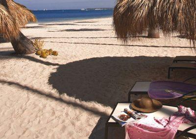 34-p-palma-real-beach-Copy