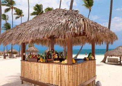 34appalmareal-beach-natural