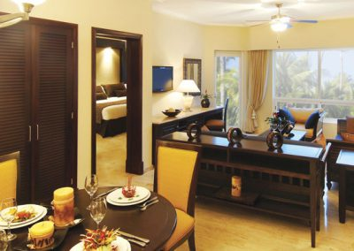 34b-p-punta-cana-the-reserve-one-bedroom-master-suite