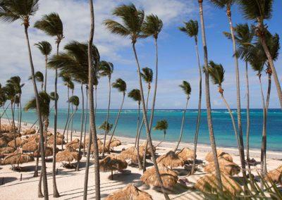 35-p-palma-real-beach-Copy