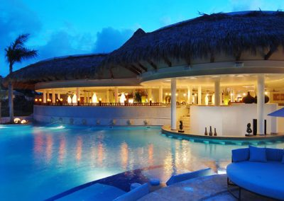 37-p-punta-cana-the-reserve-pool