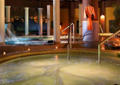 38-p-palma-real-yhi-spa-pool-water-ritual-Copy