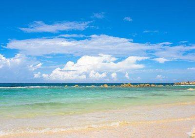 38meliabracovillage-beach