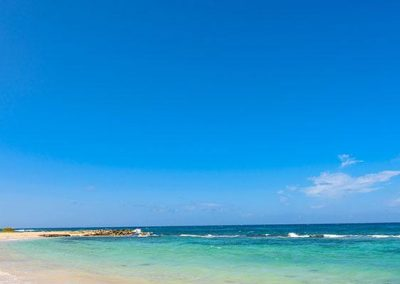 39meliabracovillage-beach