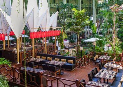 42bparadisuscancun-banarestaurant