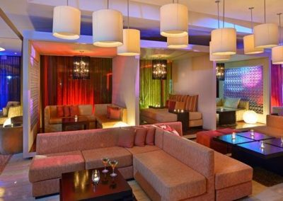 44ppuntacana-red-lounge