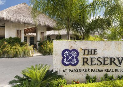 50-p-palma-real-th-r-entrance-Copy