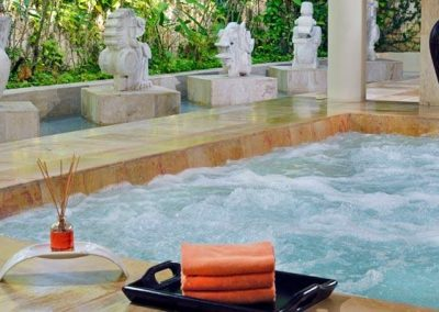 50bppuntacana-yhi-spa-separate-for-men-and-woman