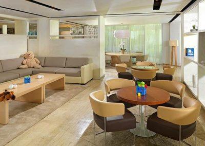 50paradisuspalmareal-lounge-fc