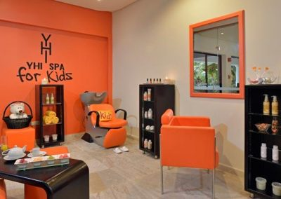 51ppuntacana-yhi-spa-for-kids